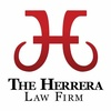 The Herrera Law Firm