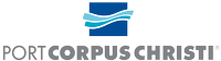 Port of Corpus Christi Authority