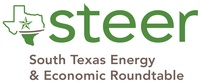South Texas Energy & Economic Roundtable (STEER)
