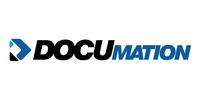 Documation, Inc.