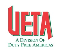 UETA Duty Free America