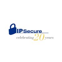 IPSecure, Inc.