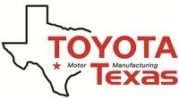 Toyota Motor Manufacturing, Texas, Inc. I