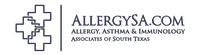 Allergy Associates of South Texas