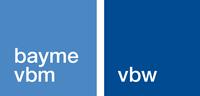 bayme vbm vbw - U.S. Liaison Office - Bavarian Industry Association