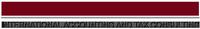 AugustinPartners LLC
