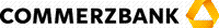 Commerzbank AG, New York Branch