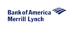 Bank of America Commercial Loan Ctr.