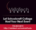 VisTaTech Center at Schoolcraft College