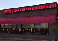 Senate Coney Island