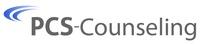 PCS Counseling