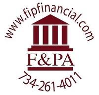 Financial & Portfolio Advisors, Ltd.