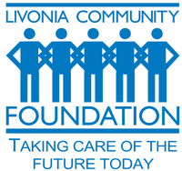 Livonia Community Foundation, Inc.