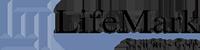 LifeMark Securities Corp.