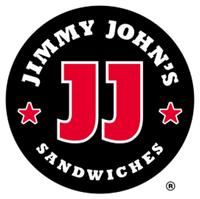 JCD Group, Inc./ Jimmy John's