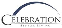 Celebration Senior Living
