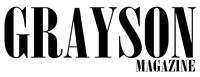 Grayson Magazine