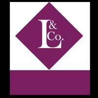 Lovelace & Company