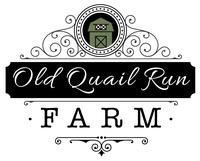 Old Quail Run Farm