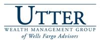 Utter Wealth Management Group of Wells Fargo Advisors - Gail Utter