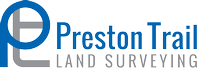 Preston Trail Land Surveying