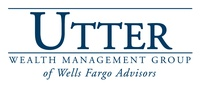 Utter Wealth Management Group of Wells Fargo Advisors - Gail Utter