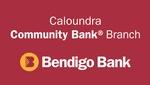Caloundra Community Bank Branch of Bendigo Bank