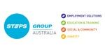 STEPS Group Australia