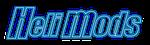 HeliMods Pty Ltd
