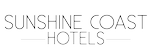 Suncoast Hotels