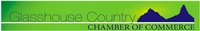 Glasshouse Chamber of Commerce