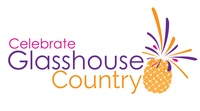 Celebrate Glasshouse Country