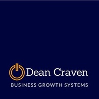 Business Growth Systems - Dean Craven