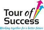 Tour of Success
