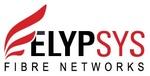 Elypsys pty Ltd