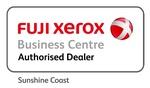 Fuji Xerox Business Centre Sunshine Coast