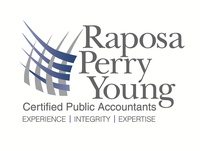 Raposa Perry Young, LLC
