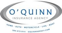 Allstate - O'Quinn Insurance Agency, Inc.