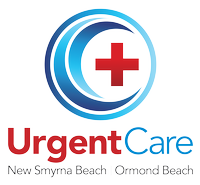 Ormond Beach Urgent Care