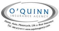 Allstate - O'Quinn Insurance Agency, Inc.