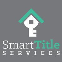 Smart Title Services LLC