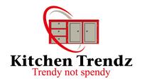 Kitchen Trendz