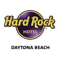 Hard Rock Hotel - Daytona Beach