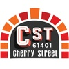 Cherry Street Restaurant & Bar