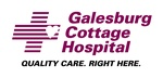 Galesburg Cottage Hospital