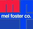 Mel Foster Company