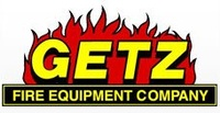 Getz Fire Equipment
