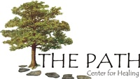 Path Center for Healing, LLC