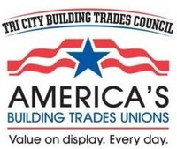 Tri-City Building Trades Council
