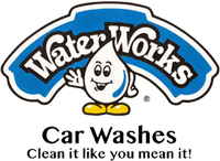 Water Works Car Washes